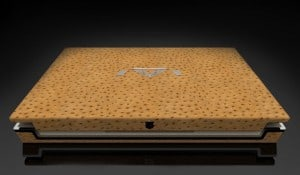 01-Million-Dollar-Laptop-By-Luvaglio-1-3